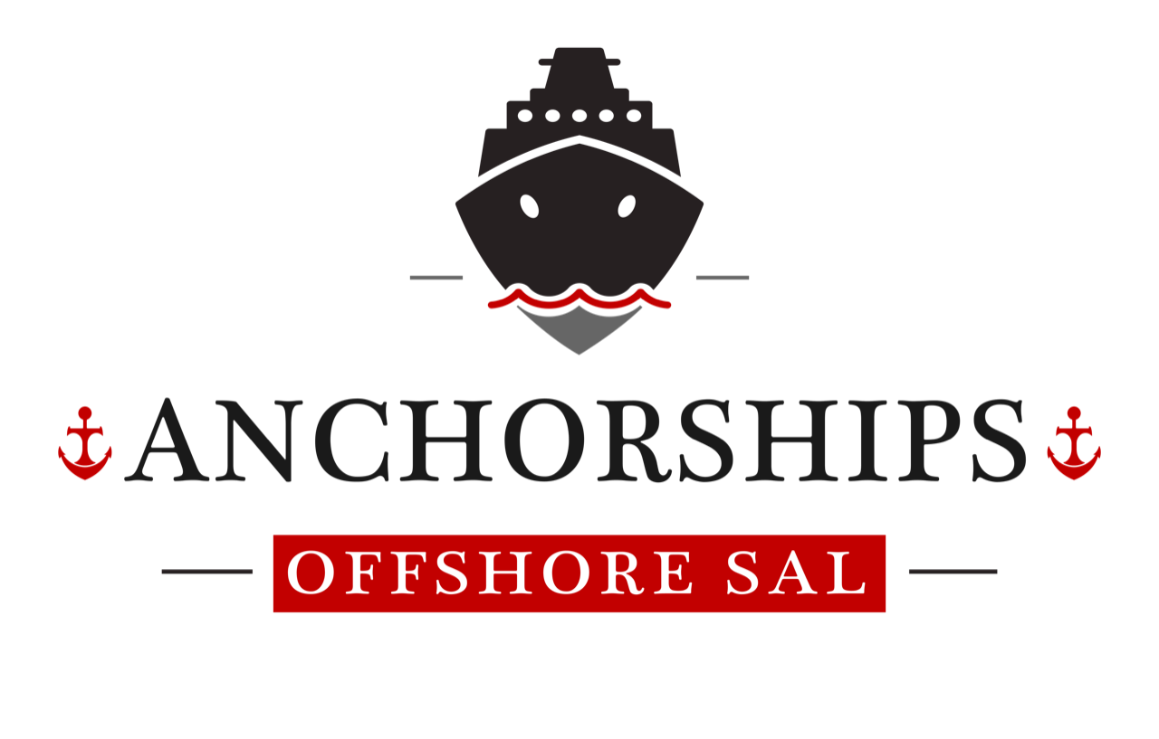 Anchorships